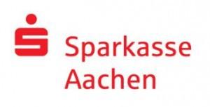 spk-aachen-300x154