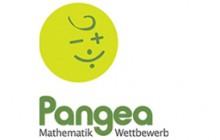 pangea-mathematik-wettbewerb-partner1