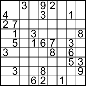 MediumPuzzle