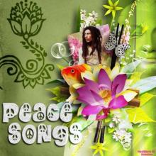 peace-songs