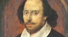 Shakespeare_1