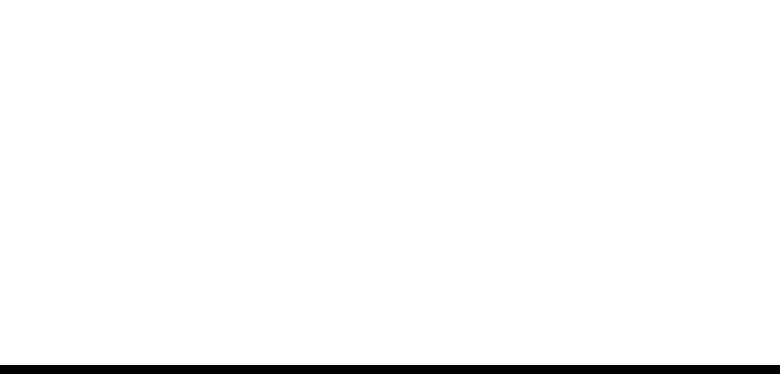 couven shop logo