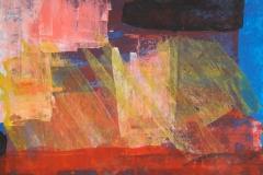abstrakt1-e1523469541972