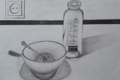küchenstillleben2