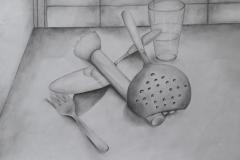 küchenstillleben3