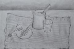 küchenstillleben5