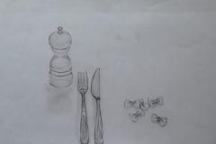 küchenstillleben7