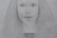 portrait6
