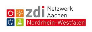 banner_logo_zdi-Zentrum-Aachen