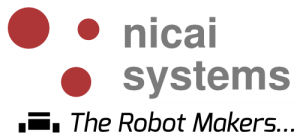 Button_nicai_systems-300x139