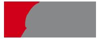 Heinen-Automation-Logo