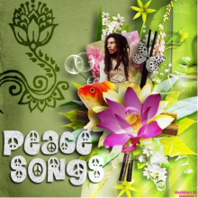 peace-songs