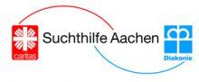 association-logo-Logo_Suchthilfe_Aachen_Okt_2011